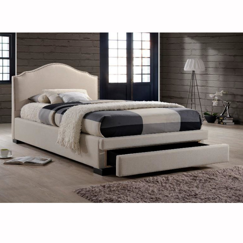 Esher Bed