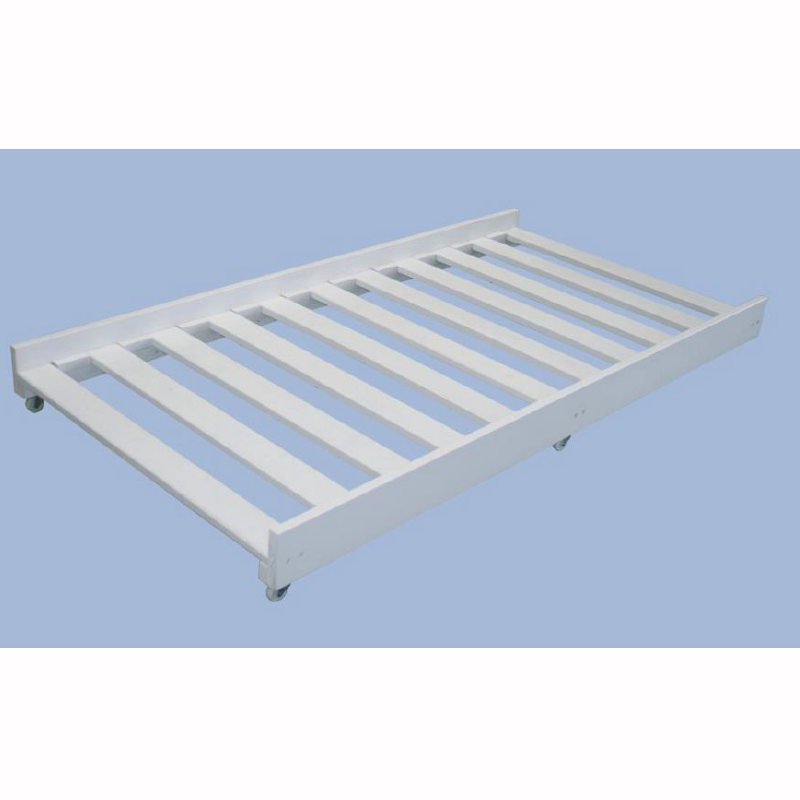 Linda Trundle Bed