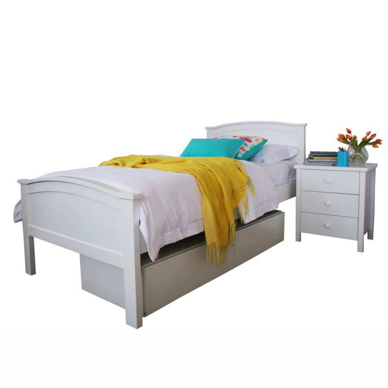 Stella Single Bed
