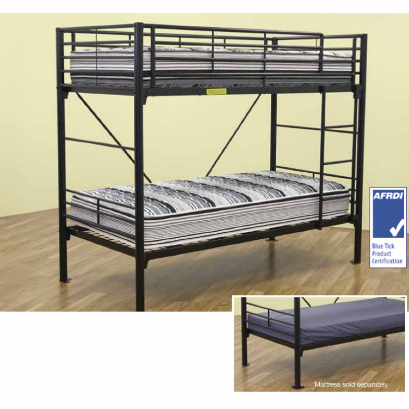 Commercial Bunk