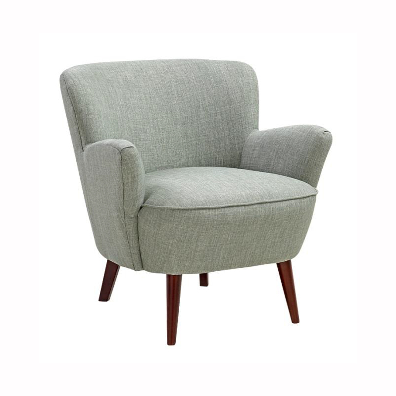New Jersey Accent Chair