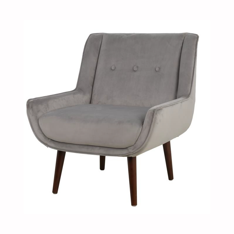 New York Accent Chair