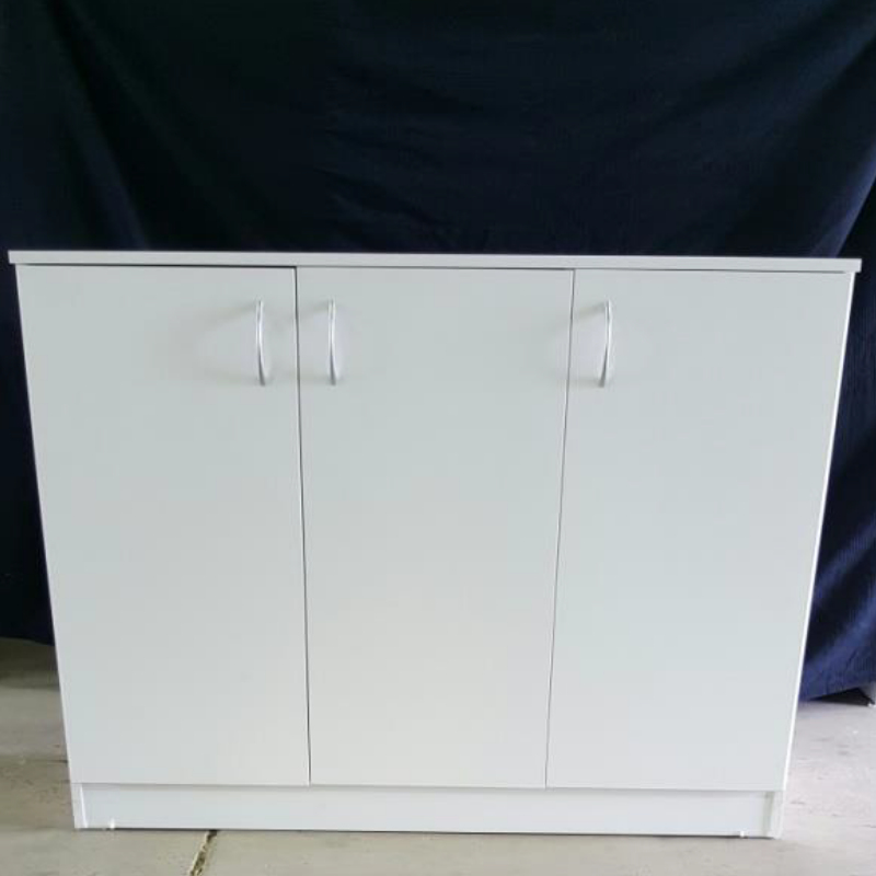 AJF200 Base Unit