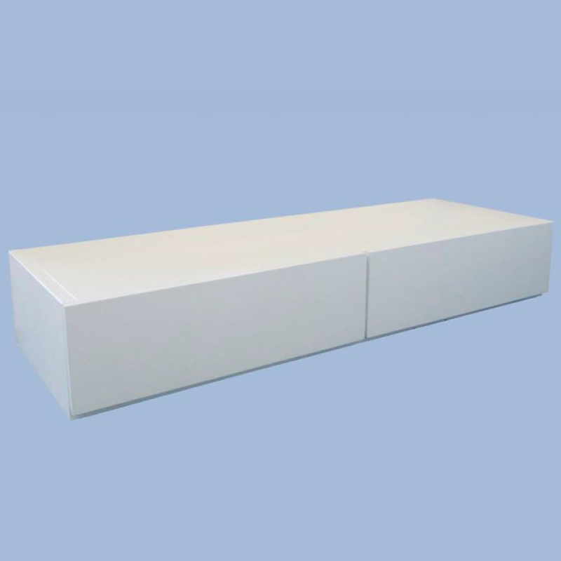 Linda Underbed Storage Box