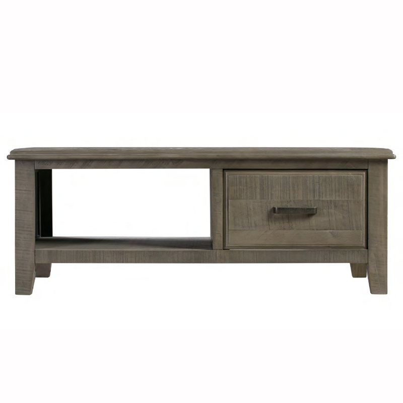 Davinci Coffee Table