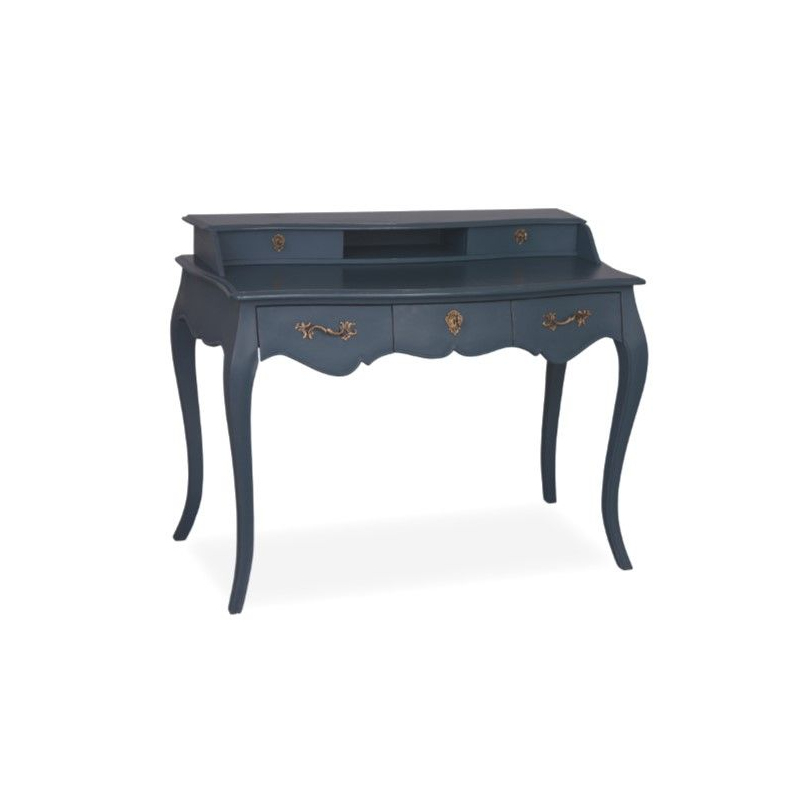 French Provincial Writing Desk