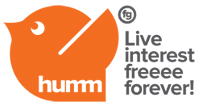 Apply for Humm finance now