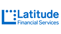 Apply for Latitude Finance Now