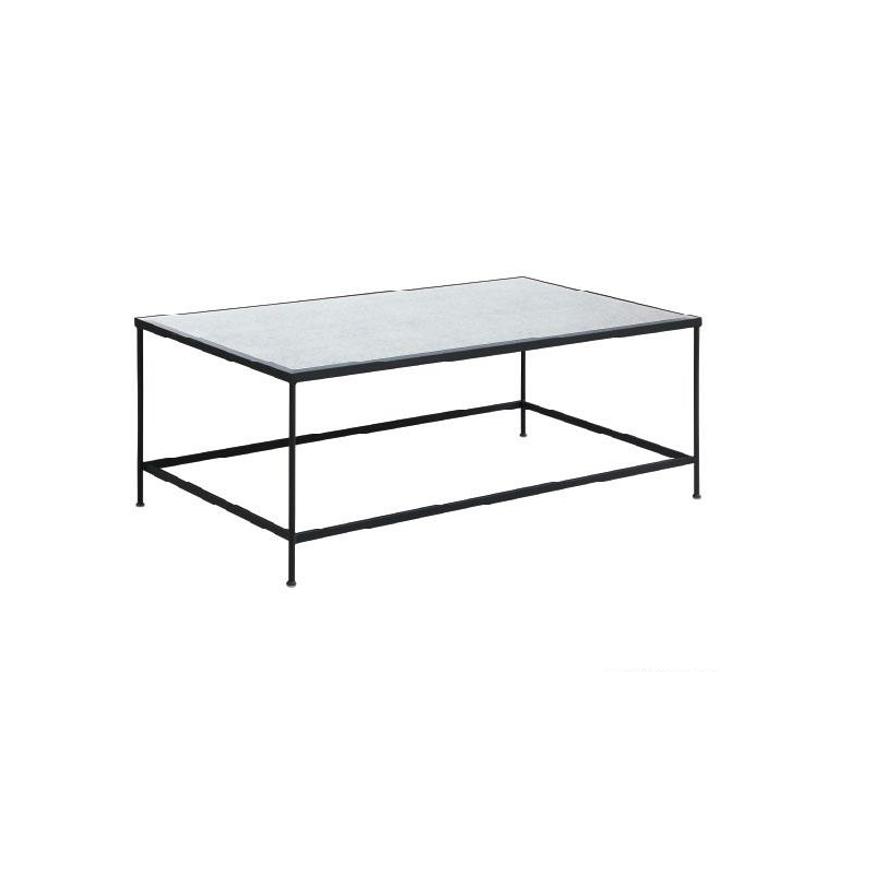 Capua Coffee Table