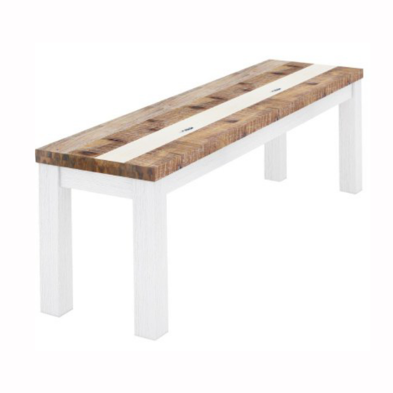 Dover Bench Seat