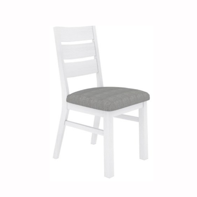 Dover Acacia Dining Chair