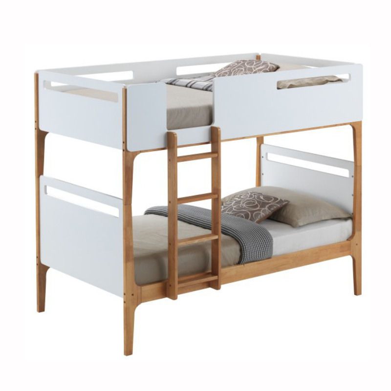 Hayes Single Bunk