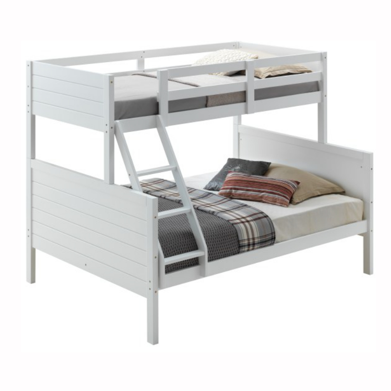Welling Single over Double Bunk