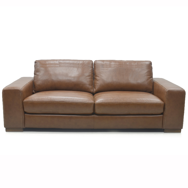 Dalton 3 Seater Sofa