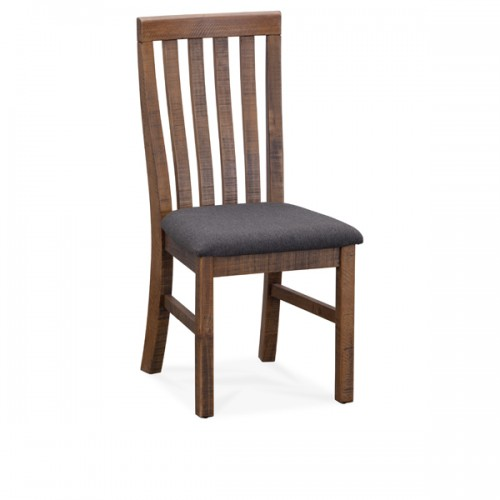 Longyard Dining Chair