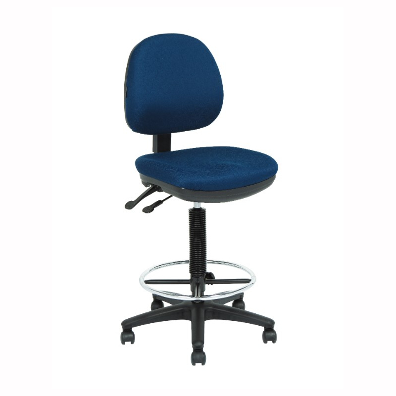 Lookout Drafting Stool