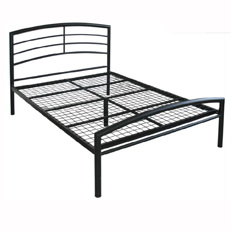 Brodie Queen Bed