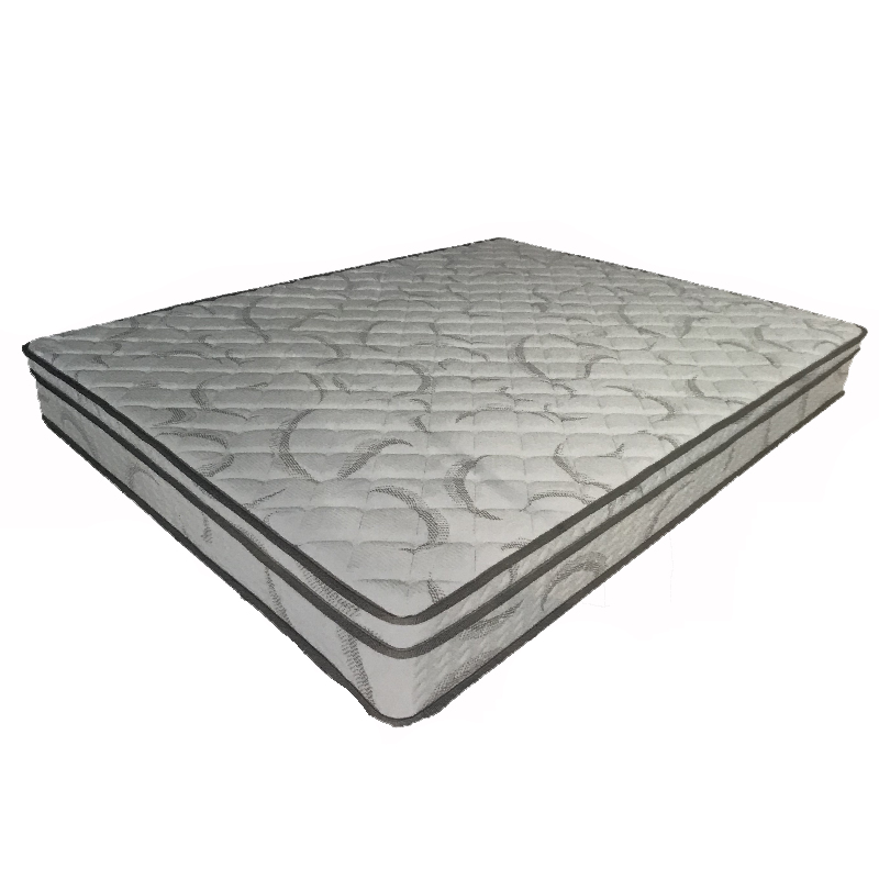 Allure Queen Mattress