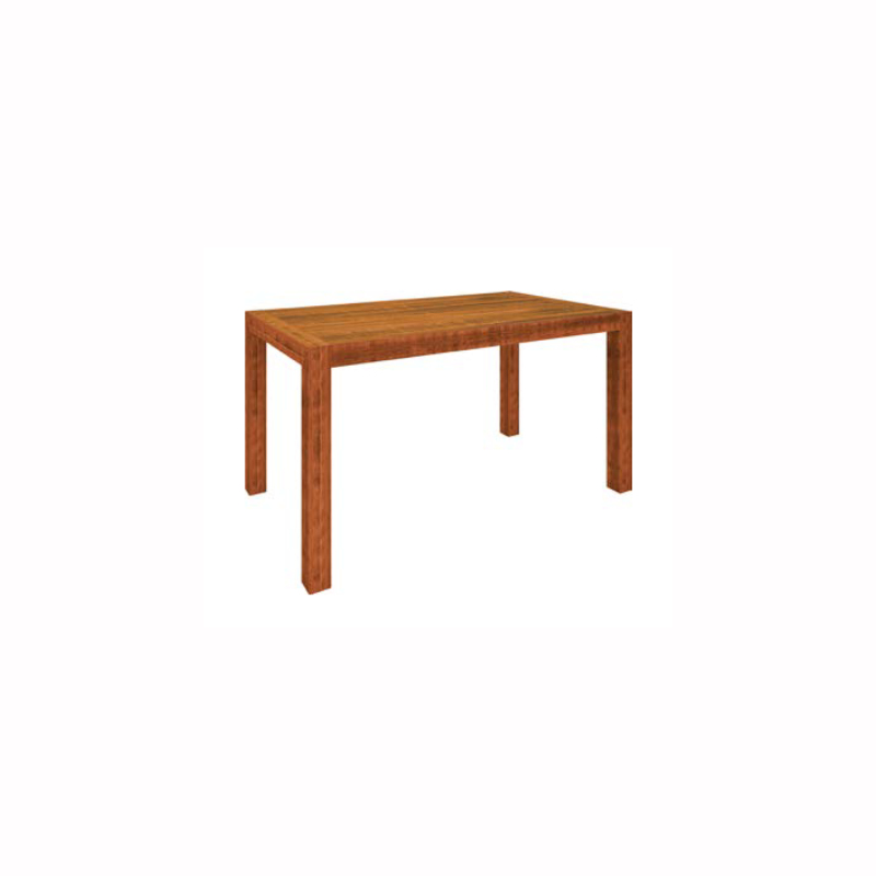 Cumberland Dining Table