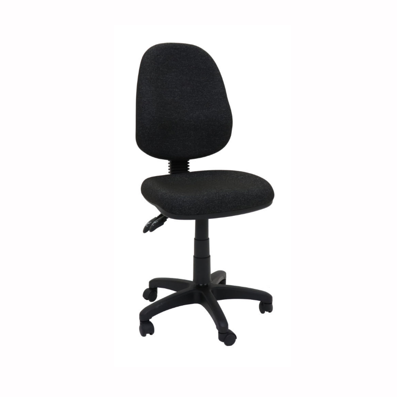 Operator EC070BH Office Chair