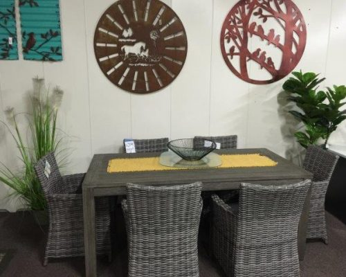 buy-furniture-cairns