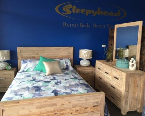 buy-new-bed-atherton