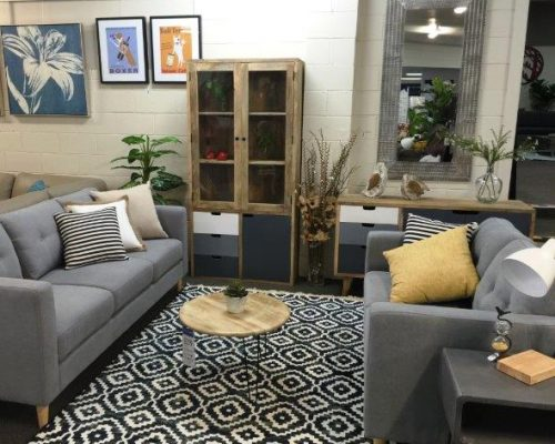 furniture-for-sale-cairns