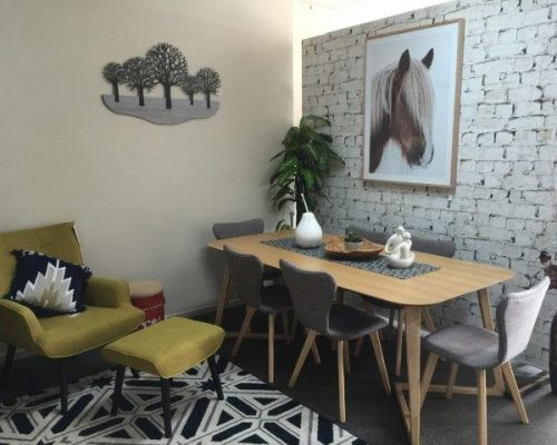 furniture-store-cairns