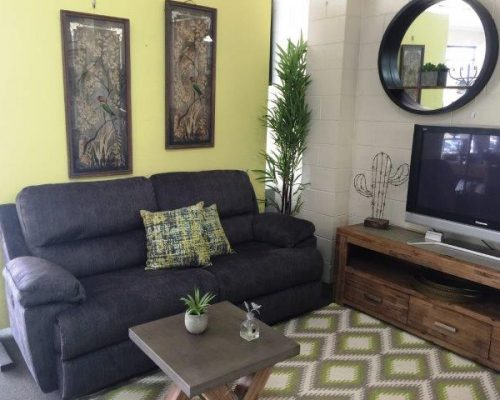 lounge-suite-for-sale-atherton