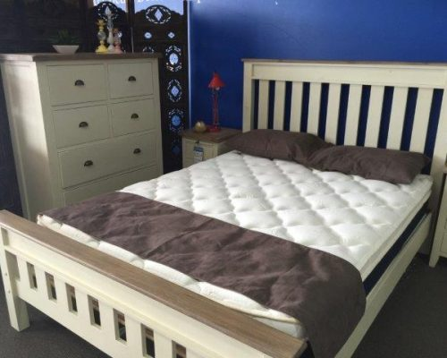 new-bed-cairns