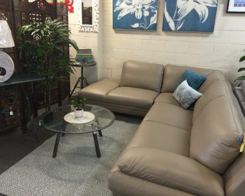 new-couch-atherton